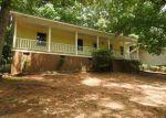 Foreclosed Home en WATEROAK DR, Irmo, SC - 29063