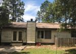 Foreclosed Home in FREYA CT, Columbia, SC - 29229