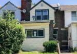Foreclosed Home en MORRIS ST, Philadelphia, PA - 19144