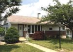 Foreclosed Home en MITTI RD, Reading, PA - 19607