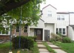Foreclosed Home en BIRCH DR, Lafayette Hill, PA - 19444