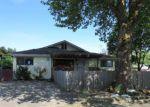 Foreclosed Home en ALBERT LN NE, Salem, OR - 97305