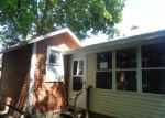 Foreclosed Home en GRANT ST, Springfield, OH - 45504