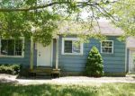 Foreclosed Home en MAIN ST, Raymond, OH - 43067