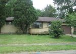 Foreclosed Home en RIDGEWOOD RD W, Springfield, OH - 45503