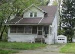 Foreclosed Home en CADDO AVE, Akron, OH - 44305