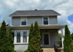 Foreclosed Home en W BOALT ST, Sandusky, OH - 44870