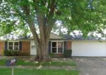 Foreclosed Home en SALADIN DR, New Lebanon, OH - 45345