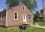 Foreclosed Home in WILLIAMS ST, Lockbourne, OH - 43137