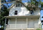 Foreclosed Home en HIGH AVE SW, Canton, OH - 44707