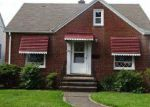 Foreclosed Home in ARCHMERE AVE, Cleveland, OH - 44109