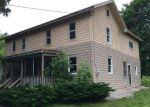 Foreclosed Home en BUFFALO ST, Marion, NY - 14505