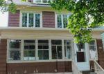 Foreclosed Home en CROWLEY AVE, Buffalo, NY - 14207