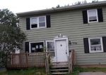 Foreclosed Home en LEONARD RD, Rochester, NY - 14616