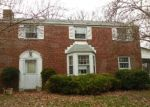 Foreclosed Home en QUEEN AVE, New Castle, DE - 19720