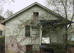 Foreclosed Home en E GREENFIELD AVE, Pleasantville, NJ - 08232