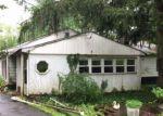 Foreclosed Home en PENNINGTON HARBOURTON RD, Pennington, NJ - 08534