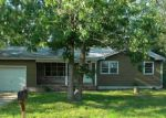 Foreclosed Home en 11TH ST, Mays Landing, NJ - 08330