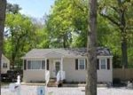 Foreclosed Home en FOXGLOVE ST, Browns Mills, NJ - 08015