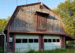 Foreclosed Home en MOUNTAIN RD, Lempster, NH - 03605