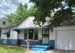 Foreclosed Home en E 46TH ST, Kansas City, MO - 64130