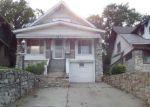 Foreclosed Home en PASEO BLVD, Kansas City, MO - 64109