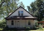 Foreclosed Home en FRANKLIN AVE, Lexington, MO - 64067