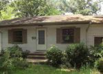 Foreclosed Home in COMBS ST, Jackson, MS - 39204