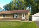 Foreclosed Home in 84TH LN NW, Minneapolis, MN - 55433