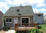 Foreclosed Home in PILGRIM LN N, Minneapolis, MN - 55441