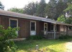 Foreclosed Home en S 39 RD, Cadillac, MI - 49601