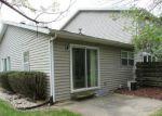 Foreclosed Home in PHEASANT RUN, Portage, MI - 49024