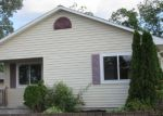 Foreclosed Home in RUSSELL ST, Ann Arbor, MI - 48103