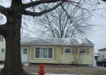 Foreclosed Home en COMMONWEALTH ST, Roseville, MI - 48066
