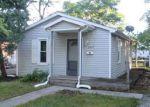 Foreclosed Home en STURGES ST, Port Huron, MI - 48060