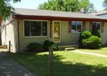Foreclosed Home en MANILA ST, Clinton Township, MI - 48035