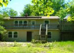 Foreclosed Home en FISH HATCHERY RD, Kalamazoo, MI - 49009