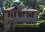 Foreclosed Home in LANCASHIRE ST, Detroit, MI - 48223
