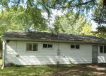 Foreclosed Home in WISMER ST, Ypsilanti, MI - 48198