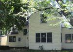 Foreclosed Home en COURTLAND ST, Ypsilanti, MI - 48197