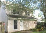 Foreclosed Homes in Baton Rouge, LA, 70817, ID: F4160863