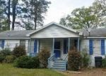 Foreclosed Home in JEFFERSON PAIGE RD, Shreveport, LA - 71119