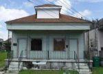 Ejecuciones Hipotecarias en Harvey, LA, 70058, Identificación: F4160868