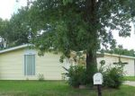 Foreclosed Home en W PECOS ST, Wichita, KS - 67203
