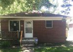 Foreclosed Home en N TIBBS AVE, Indianapolis, IN - 46222