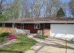 Foreclosed Home en SHIRLEY RD, Rockford, IL - 61108