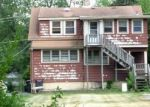 Foreclosed Home en KILPATRICK AVE, Oak Forest, IL - 60452