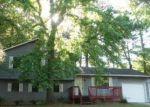 Foreclosed Home in GREENWOOD DR, Jonesboro, GA - 30238