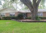 Foreclosed Home in SHERIDAN DR, Savannah, GA - 31406