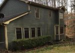 Foreclosed Home in LOGANS CT, Loganville, GA - 30052